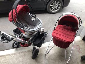 Orbit Baby G2 for Sale in Gresham, OR