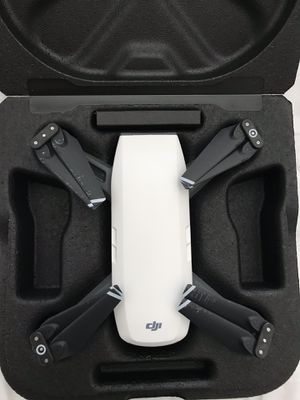 DJI Spark Drone for Sale in San Marcos, CA