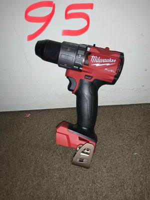 M18 fuel hammer drill 2804-20 TOOL ONLY for Sale in Los Angeles, CA