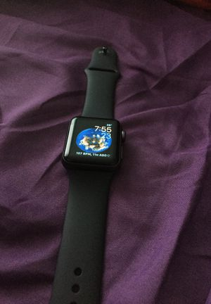 Brand new Apple Watch 3 series for Sale in Durham, NC