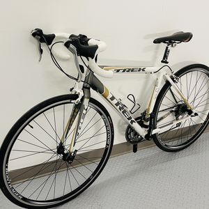 Road Bike Trek Lexa for Sale in Washington, DC