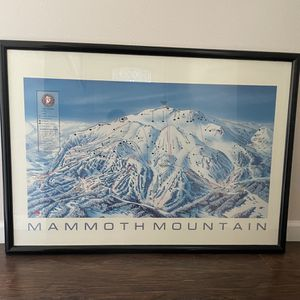 MAMMOTH MOUNTAIN for Sale in Huntington Beach, CA