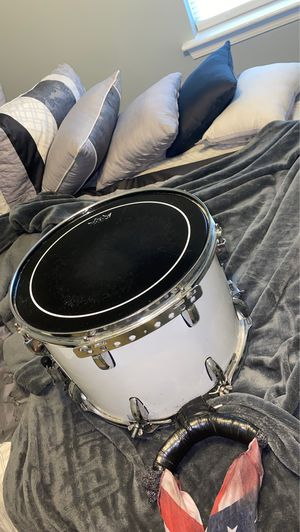 A snare drum for Sale in New Orleans, LA
