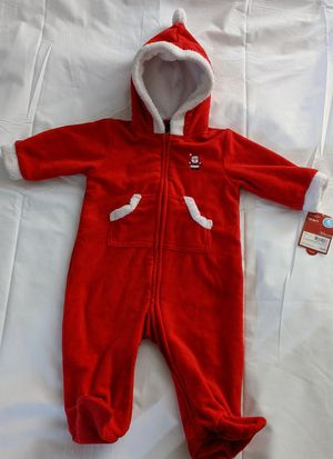 Charter's little occasions oh- so giftable 6 months for Sale in Houston, TX