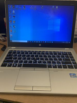 HP Elitebook for Sale in Pleasant Hill, CA