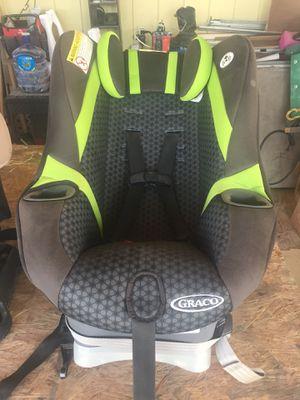 Graco car seat for Sale in San Juan, TX
