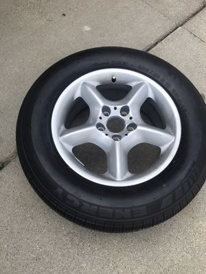 Brand New Tire for Sale in Canton, MI