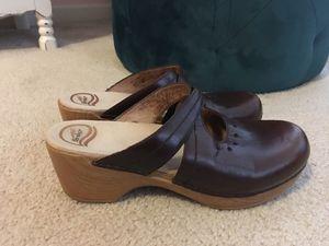 Women's Dansko shoes for Sale in Jefferson, GA