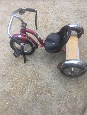 Schwinn Tricyle Ride-On for Sale in South San Francisco, CA