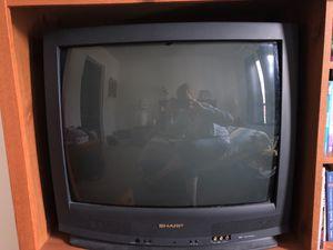 Sharp tv for Sale in Kingsport, TN