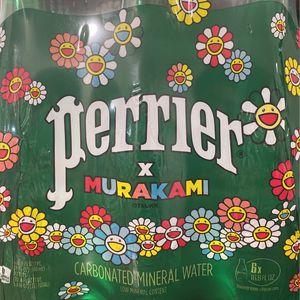 Perrier X Murakami for Sale in Philadelphia, PA