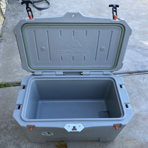 Ozark Trail Cooler for Sale in Fountain Valley, CA