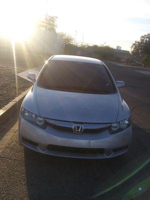 Good car for Sale in Phoenix, AZ