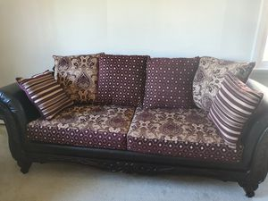 Brand new Sofa for Sale in Buffalo, NY