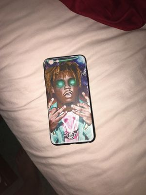 IPhone case for Sale in Wauchula, FL