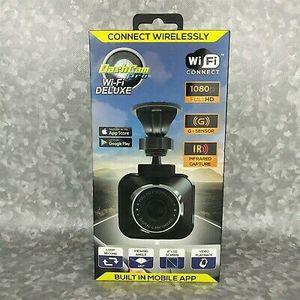 Dash Camera / Car Camera for Sale in Dinuba, CA