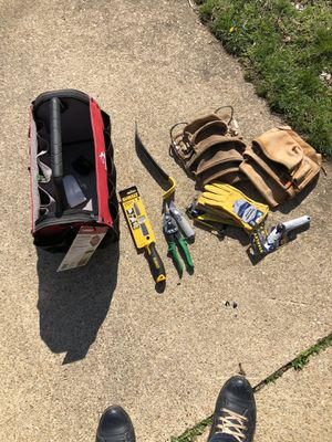 Construction items for Sale in Oxon Hill, MD