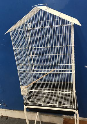 bird cage, excellent conditions $80 for Sale in Philadelphia, PA