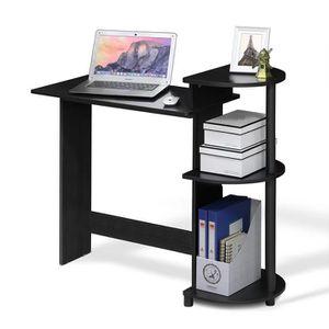 Computer Desk for Sale in Middlesex, NJ