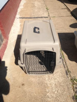 Great cage for Sale in Cleveland, OH
