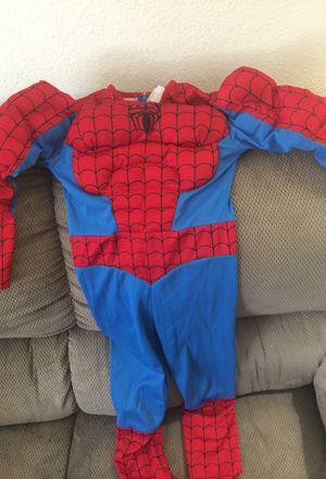 Spider-Man custom for Sale in Payson, AZ