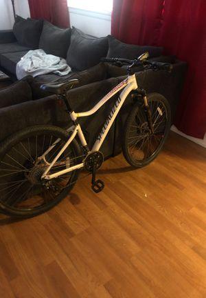 SPECIALIZED - JYNX - Great bike for Sale in Riverside, CA