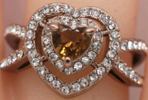 Ring for Sale in West Monroe, LA