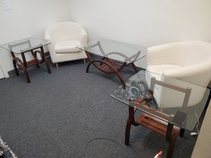 Tables for Sale in Colorado Springs, CO