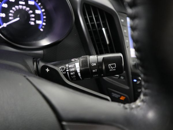 2015 Hyundai Veloster