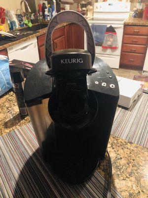 Keurig k 40 for Sale in Glendale, AZ