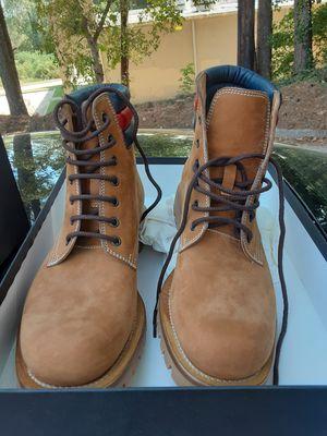 NEW Mens GUCCI Boots for Sale in Atlanta, GA
