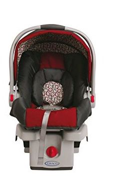 GRACO car seat and base for Sale in Colonial Heights, VA