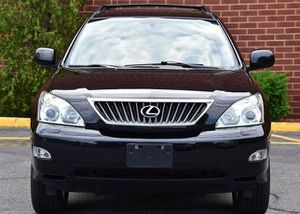 Fully Loaded 2009 Lexus RX 350 for Sale in Chicago, IL