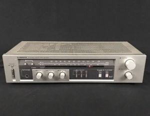 Pioneer SX-303 Receiver for Sale in Poplar Grove, IL