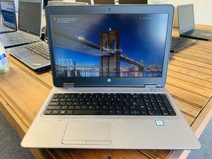 Hp ProBook for Sale in Grand Prairie, TX
