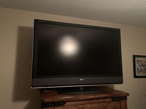 """46"""" Sony TV for Sale in Waddell, AZ"""