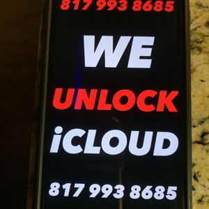 iPhone 11-6 for Sale in Dallas, TX