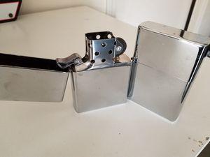Lighter for Sale in Kingsburg, CA