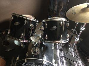 Drum set for Sale in Aurora, CO