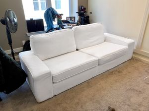 Couch for Sale in Philadelphia, PA