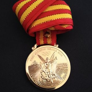 2008 Olympic Gold Medal for Sale in Clovis, CA