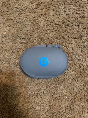 PowerBeats Wireless Bluetooth Headphones for Sale in Watertown, MA
