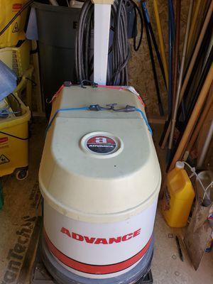 Walk behind floor scrubber for Sale in Avondale, AZ