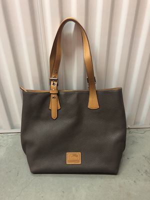 Brand New Dooney & Bourke Tote Bag for Sale in Newton, MA