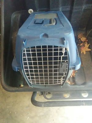 Small Pet Carrring Kennel for Sale in Citrus Heights, CA