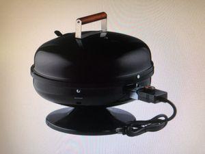 Lock & Go Portable Barbecue Grill for Sale in Garden Grove, CA