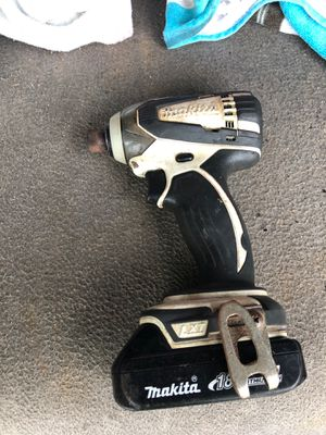 Compact drill for Sale in Pearl City, HI