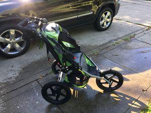 Bob jogging stroller for Sale in Bethel Park, PA