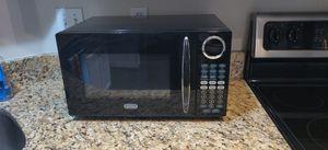 Sunbeam Microwave for Sale in Jacksonville, FL