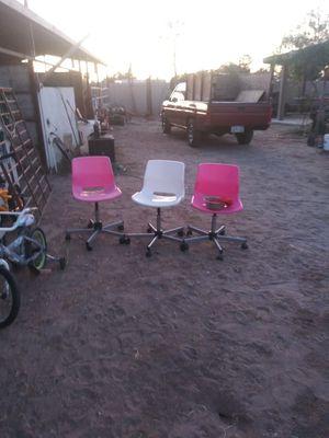 Se venden 3x35 for Sale in Jurupa Valley, CA